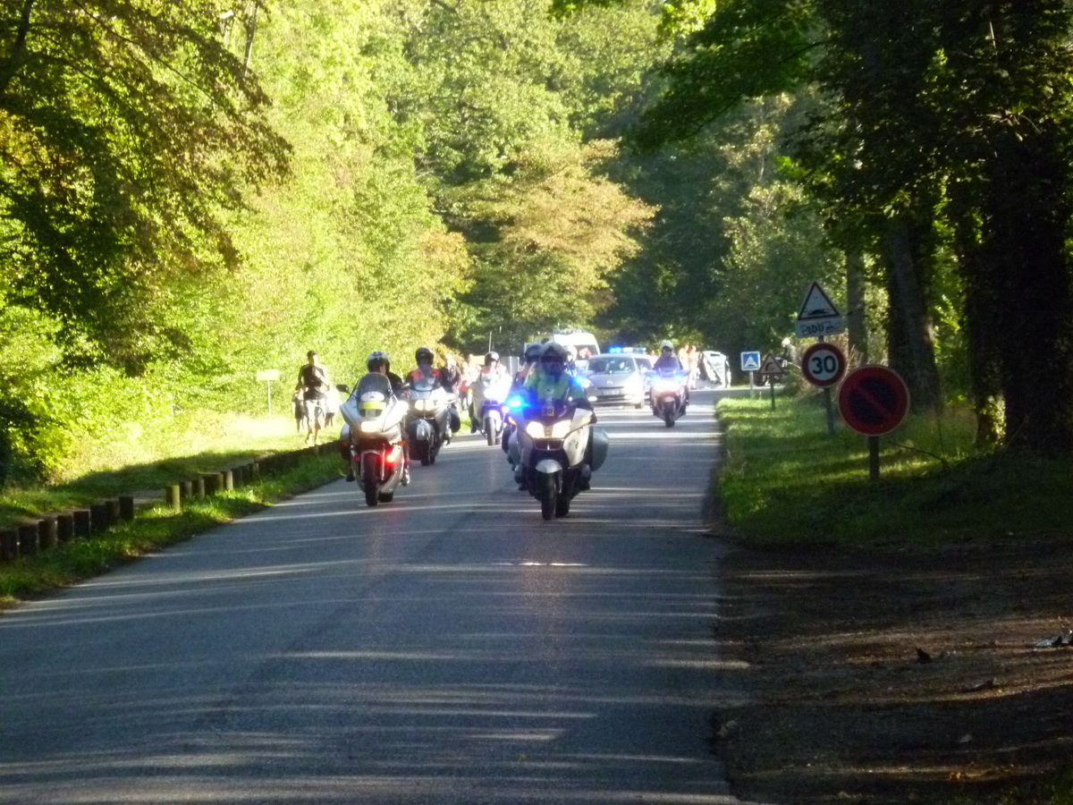 PV-2012_08_redim : 10h24 : A nos postes la course arrive.