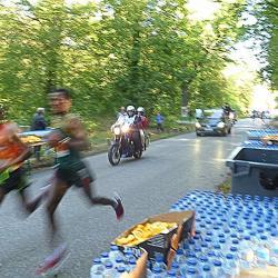 "PV-2012_09_redim : 10h25 : Les ""kenyans"" passent... à 25km/h..."