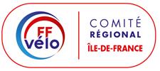 Logo coreg idf