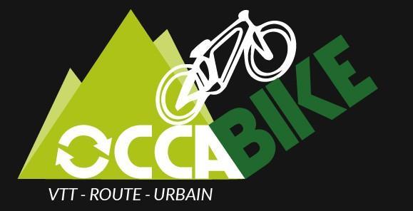 Occabike upcycle your bike 1549279907
