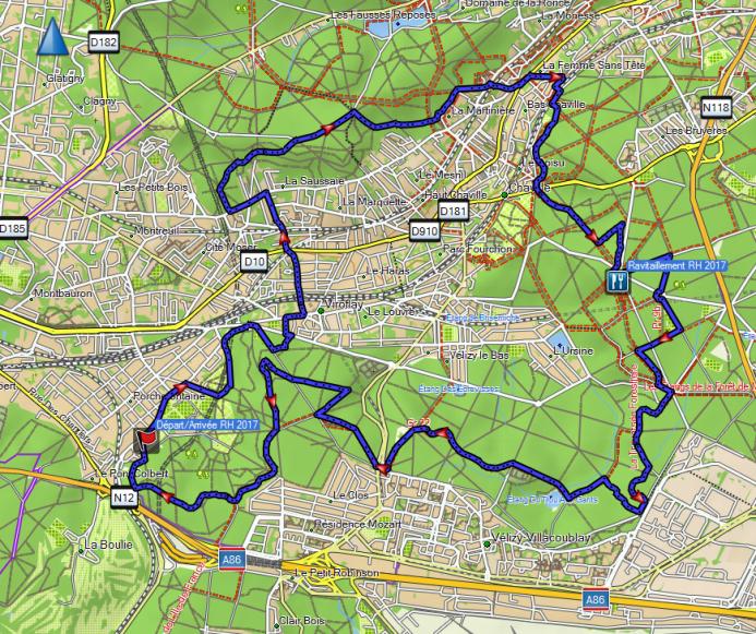 Rh 2017 projet v6 20km 2