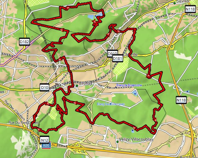 Rh 2018 30 km 2d