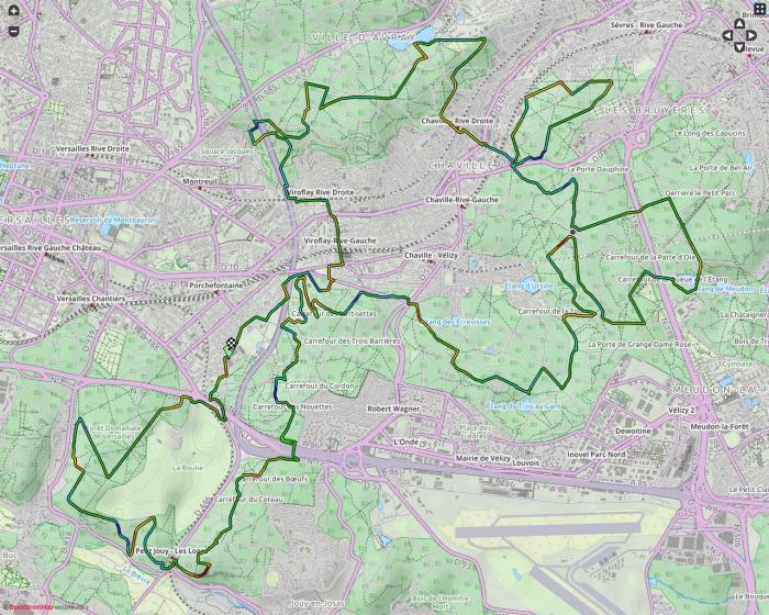 Rh2016 39km 2